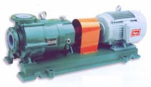 1CQB型磁力泵