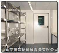 医药冷库(冷库安装|冷库定做|冷库设计|冷库供应销售)