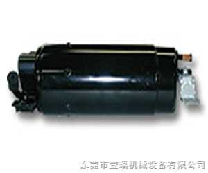 空調壓縮機|日立空調壓縮機 ZH10/ZH12系列