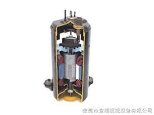 空調壓縮機|日立空調壓縮機 ES系列