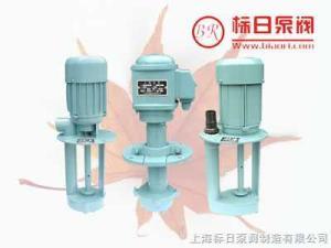 DB、AB、JCB三相电泵