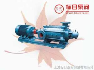 TSWA型TSWA型臥式多級離心泵