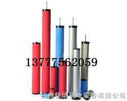 E7-36HANKISONE7-36濾芯 漢克森E7-36濾芯