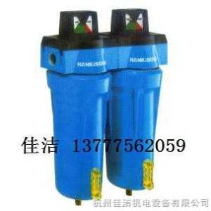 E1-40HANKISONE1-40濾芯 漢克森E1-40濾芯