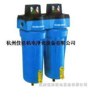 E3-36HANKISONE3-36濾芯 漢克森E3-36濾芯