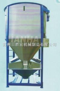 3吨 3吨 5吨 3000KG 4000KG 5000KG3吨4吨5吨立式混料机 混色机 搅拌机