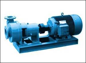 LH磷化液專用泵