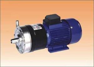 CQ轻型磁力泵