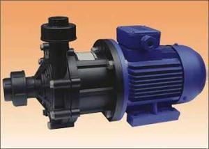 CQ工程塑料磁力泵