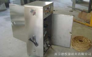 DYK-SZ水處理臭氧發生器