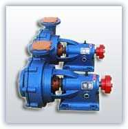 UHK-ZK耐腐耐磨砂漿泵