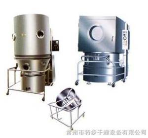GFG系列高效沸騰干燥機GFG系列高效沸騰干燥機
