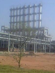 乙醇蒸餾塔