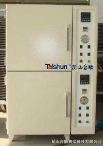 ZTS-450