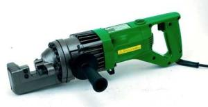 MYG-16鋼筋切割機