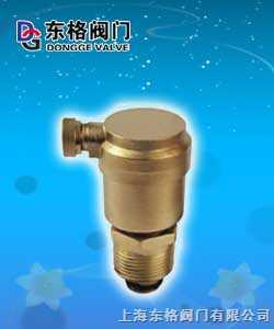 ZP-88自動排氣閥標準,自動排氣閥廠家,自動排氣閥原理,自動排氣閥作用