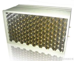 蜂巢式空氣凈化裝置