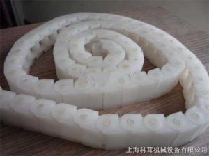 1ABS塑料鏈條