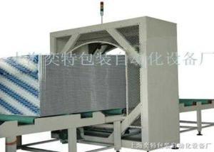 YT-BC1200板材缠绕包装机