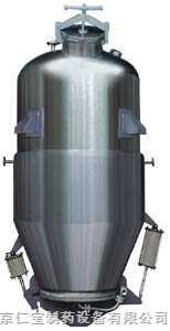 TQ-100~10000多功能提取罐