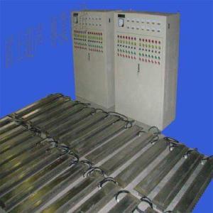 LSAP-E20雷士組合型超聲波清洗機