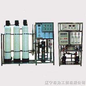 650441生活饮用水设备