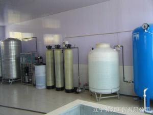 540412學校凈化水設備