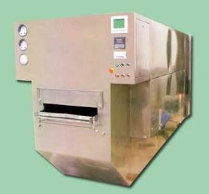GMS隧道式滅菌干燥機