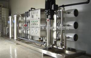 HY-05廣東反滲透直飲水設備