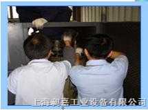 空壓機/空氣壓縮機的機頭軸承大修