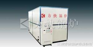 全自動電加熱蓄熱式開水鍋爐