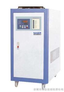 徐州冷水机-冷水机原理:冷水机机械