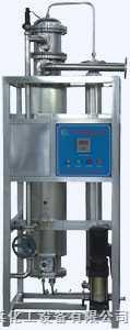 LCZ系列純蒸汽發生器