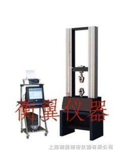 HY-1080多功能電腦拉力試驗機