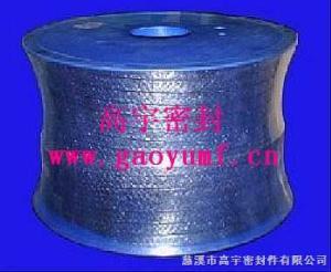 GY-A8010膨脹石墨盤根
