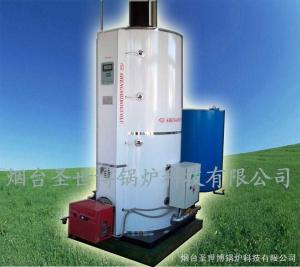 ck-4000kg開水鍋爐 電開水鍋爐 燃油開水鍋爐 船廠電開水鍋爐 鍋爐