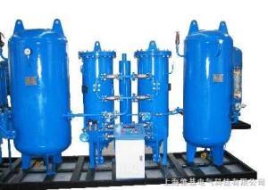 PSAZN/600/99.99%維修制氮機