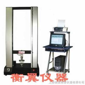 HY-1080导线拉力试验机