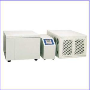 HW-2B恒溫冷水箱