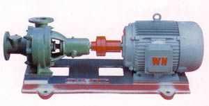 TLW螺旋離心泵