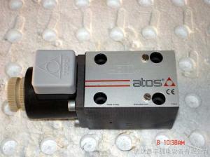 AGMZO-A-20/315AGMZO-A-20/315