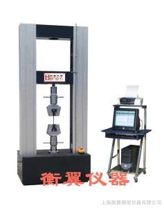 HY-20080紙箱壓縮試驗機