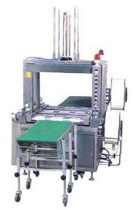PK-500DAP全自動捆包機