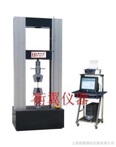 HY-30080人造板万能材料试验机