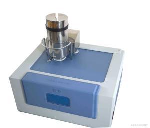 HTG-1 / HTG-2/HTG-3微機熱天平(熱重分析儀)