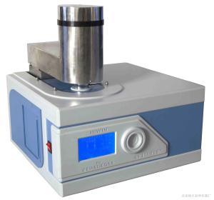 HQT-1 / HQT -2 / HQT-3全自动差热天平(综合热分析仪)