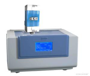 HKC快速升溫差熱天平(綜合熱分析儀)