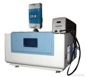 HKG快速升温热重分析仪