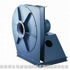 9-12型9-12型高压离心通风机