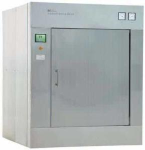 FQS系列小型快速冷卻滅菌柜